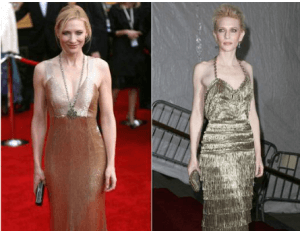 cate-blanchett-too-skinny and thin