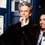 Who is Pearl Mackie? Doctor Who's New Companion