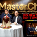 MasterChef Australia Season 8 starts May 1, 2016