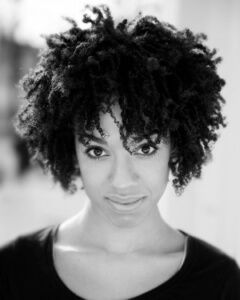 Pearl Mackie Doctor Who 2017