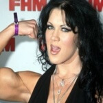 Chyna WWE Star Dies of possible overdose, age 45