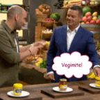 MasterChef Australia Season 8 Episode 11 Recap | Invention Test