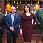 MasterChef Australia Series 8  Week 4 - Nigella Lawson Week- Recaps and Updates