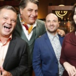 MasterChef Australia Series 8  Week 4 – Nigella Lawson Week- Recaps and Updates