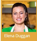 elena duggan masterchef australia
