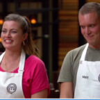 The Final Two on MasterChef Au, Season 8